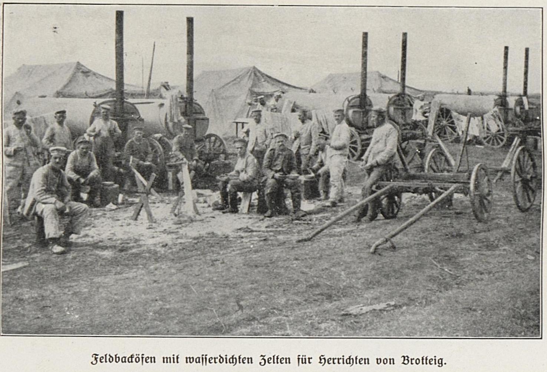 preußischer kulturbesitz berlin